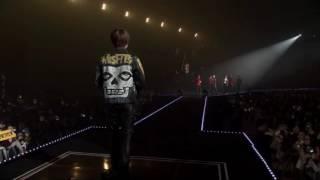 BTS HYYH Skool Luv Affair & War of Hormone LIVE