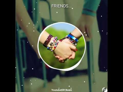 Friendship malayalam whatsapp status
