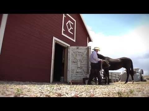 Adams Bank and Trust Ag General 2014 30