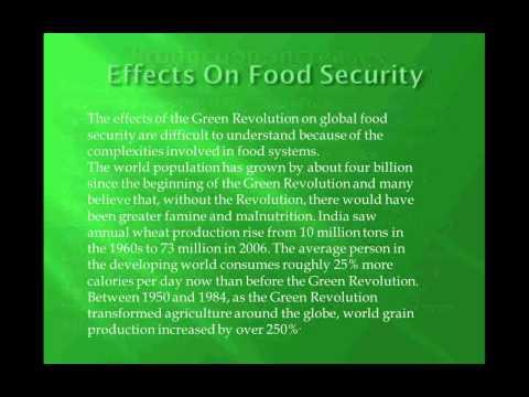 green revolution in india pdf free