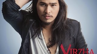"Virzha Indonesian Idol 2014 (and Band ""Beautiful Monday"") Song : Di Sudut Hati"