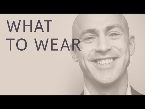 Meditation tips | What should you wear when meditating?
