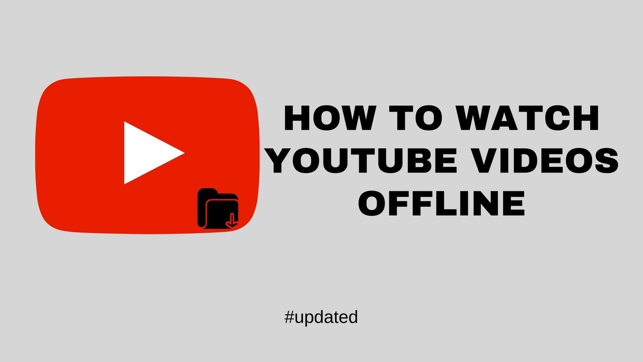 YouTube Party is Offline [Updated]