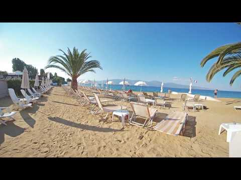 long-beach-resort---virtual-presentation