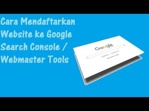 cara-mendaftarkan-website-ke-google-search-console-agar-blog-cepat-terindex-google