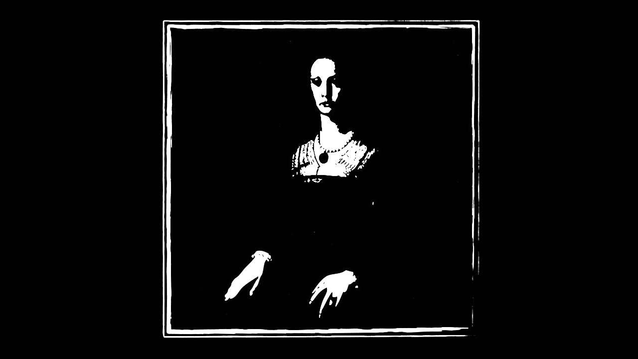 Csejthe - La Mort du Prince Noir (Full Album) | Metal Amino