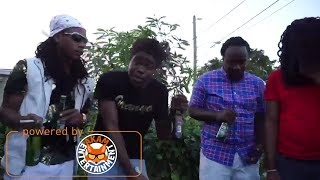 Iranyo - Rocket Man Freestyle [Official Viral Video]