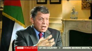 إدانة نظام الأسد في تفجيرات عَمّان تُعمّق الخلافات بين الأردن وسوريا - ساسة بوست