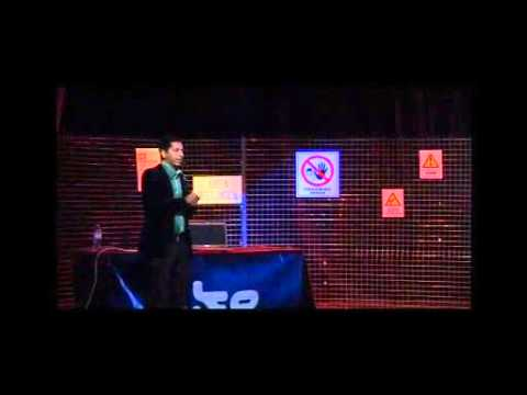 eko4-2008-Economies of Scale in Hacking ekoparty Security Conference 4th edition 17510728
