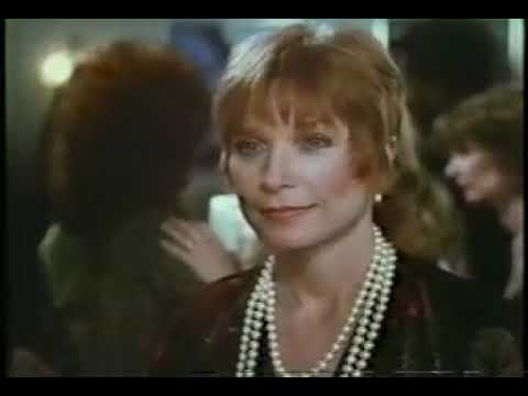 Mis Dos Universos   Out On A Limb    Shirley  MacLaine   1x3 Latino
