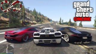 Video PİSLİKLEEERR !! GTA 5 Komik Anlar #38 download MP3, 3GP, MP4, WEBM, AVI, FLV Februari 2018