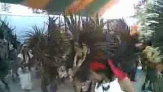 tribal 2010 better of alone dj skandaloso terry & dj tabula