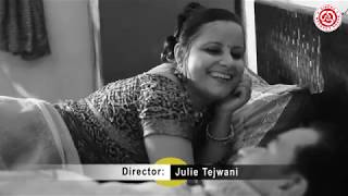 Nind na Ache || Singer Mukesh | Asha Hargunani
