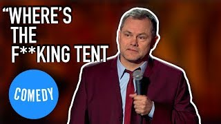 9-11-conspiracy-theories-intercourse-with-a-donkey-jack-dee-so-what-best-of-universal-comedy