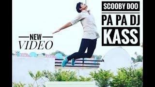 Scooby Doo Pa PA Dj Kass Arpit Khandel 2