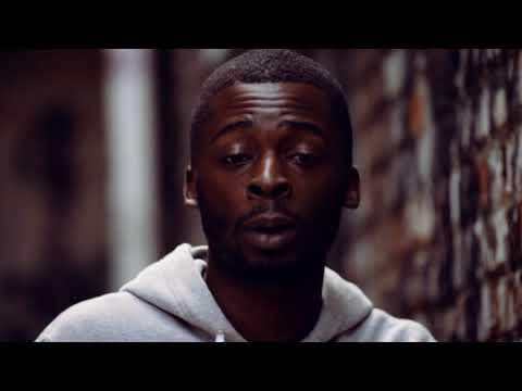 Kur / Since Day One: Class of 2017 / Swisher Sweets Artist Proejct