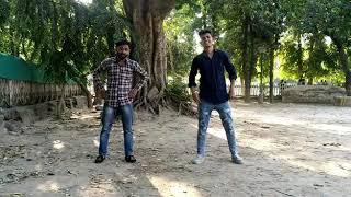 Jatt phatte chak bhangra by Amrit mann