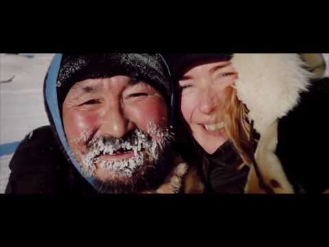 Grace - Not Over Yet (B.T's Spirit of Grace) (Life's Journey Video)