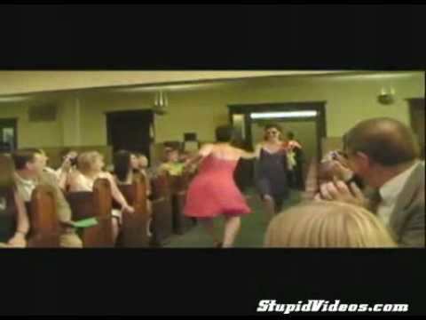 Wedding Djs Pa Nj Ny Best Hip Hop Wedding Entrance Dj Johnny