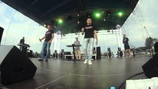 Mamzel - Piękne oczęta. live. NOWOŚĆ!!! 2014