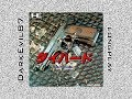 Die Hard [English Hack] - DarkEvil87's Longplays - Full Longplay (PC Engine/TurboGrafx)