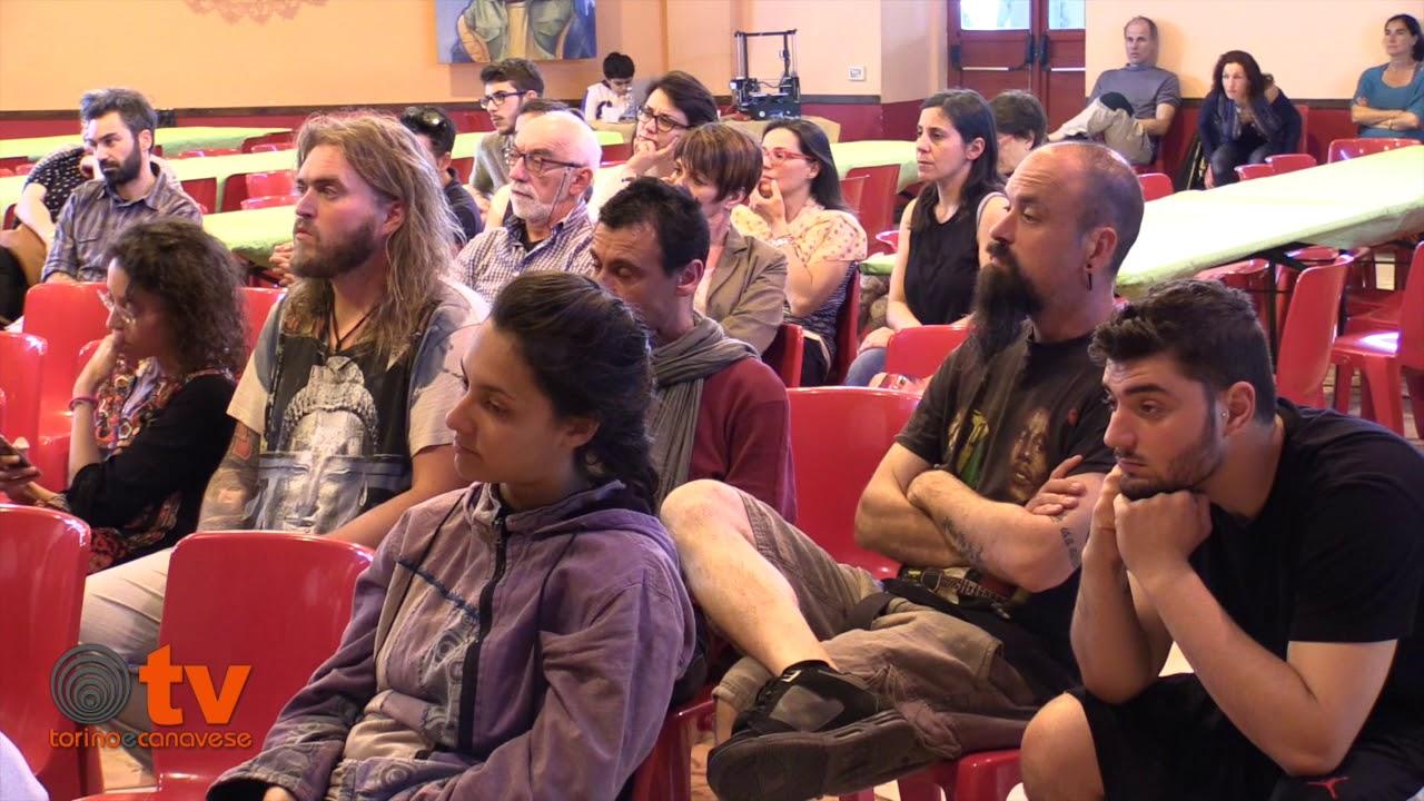 La cannabis terapeutica, scienza per la ricerca e tabù per la classe medica