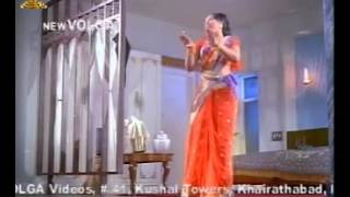 soggadu movie songs eedukondalavada video song shobhan babu jayasudha suresh productions