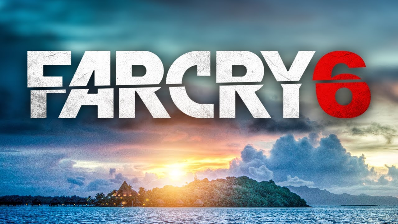 Far Cry 6 & Next Assassin's Creed CONFIRMED! thumbnail