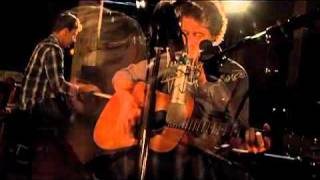 Watch Blue Rodeo Dont Let The Darkness In Your Head video