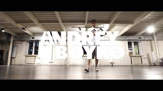 Скачать SAM FELDT Ft AKON YES DANCEHALL CLASS BY ANDREY BOYKO
