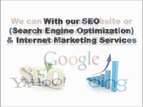 Brian Hughes SEO Consultant | Integrity Marketing and Consulting | Hollywood | Miami