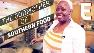 This week's video from the Southern Foodways Alliance — an organiza...