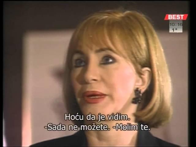 Kasandra - 103. epizoda
