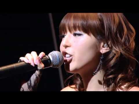 Hirano Aya (平野綾) - Bouken Desho Desho