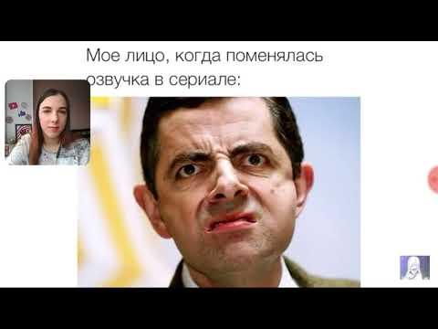 улётный приколыиз одноклассников отMax Maximov, реакция