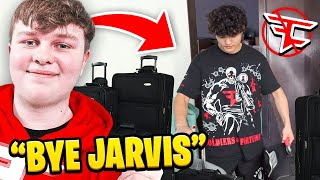 Download 15 YEAR OLD KICKED FAZE JARVIS FROM FAZE (PRANK) Mp3 and Videos