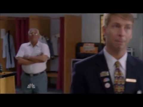 30 Rock's Top 20 Recurring Characters - CINEMABLEND