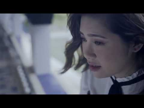 Moira Dela Torre - Malaya (Official Music...