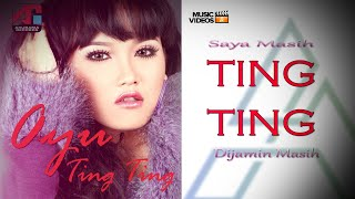 Ayu Ting Ting | DJ Remix | Ting Ting (Official Music Video) | Tik Tok Viral
