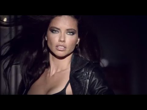 31f30eba52a Victoria s Secret Intense Fragrance Online Commercial - 2016 - YouTube