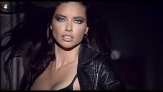 Victoria's Secret Intense Fragrance Online Commercial(Angel Adriana Lima sets the mood for Victoria's Secret's new sexy fragrance—and it's Intense. No wonder it's Adriana's new favorite aphrodisiac! Check out the ..., 2016-09-08T09:57:17.000Z)