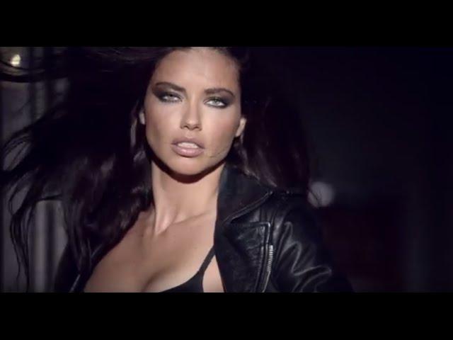 Victoria's Secret Intense Fragrance Online Commercial