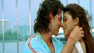 hrithik roshan and priyanka chopra in movie krrish 3 hd - 360×180
