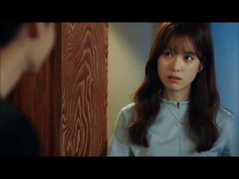 Labon Ka Karobaar Video Song | Befikre | Papon| korean mix