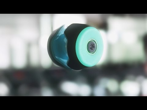 Awesome Sport Technology Inventions 2017