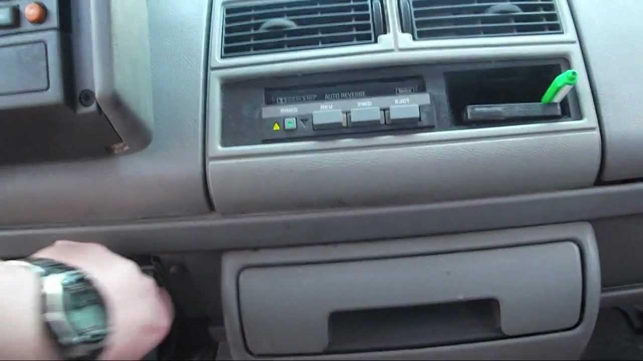1993 Chevrolet C1500 Regular Cab Long Bed Pickup Truck W