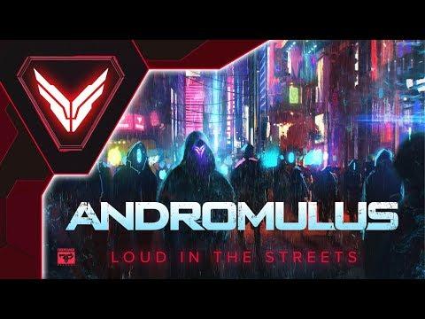 Andromulus - Phantom