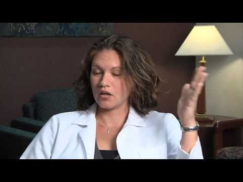 Stroke Symptoms - Mayo Clinic