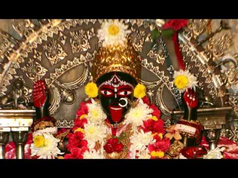 DAKSHINA KALI MANTRA TO IMPROVE FOCUS,CONCENTRATION AND STABILITY TO LIFE