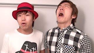 Repeat youtube video Mortal Kombat Beatbox